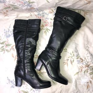 Natural Souls by Naturalizer Boots